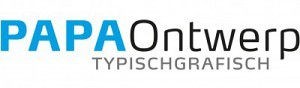 Logo-PAPAOntwerp11-e1415873533306