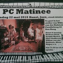 PC Matinee