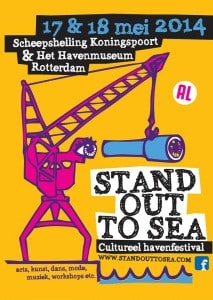 stand-out-213x300